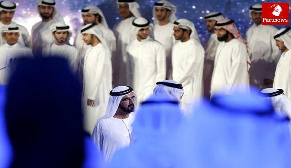 پنج دیپلمات اماراتی در انفجار دیشب در قندهار کشته شدند